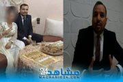 بالفيديو.. في أول خروج إعلامي.. المحامي طاهري: