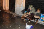 إيواء أزيد من 6000 شخص بدون مأوى خلال جائحة كورونا