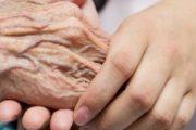 بعد تأجيل زيارات ميدانية.. اللجنة الاستطلاعية حول مؤسسات الرعاية تجتمع مجددا