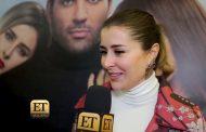 عائشة بن أحمد خائفة من جمهور تونس
