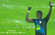 ضربات الترجيح تحسم التأهل لصالح نادي تونغيث السنغالي على حساب مستضيفه الرجاء الرياضي