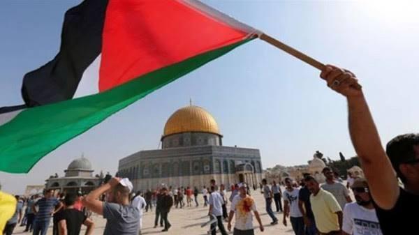 المغرب يؤكد مجددا مواقفه الثابتة إزاء حقوق الشعب الفلسطيني