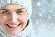 إليك هذه الأسرار الجمالية للحفاظ على بشرتك خلال فصل الشتاء