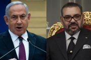 مؤسسة أمريكية: استئناف العلاقات المغربية الإسرائيلية يمهد للسلام و