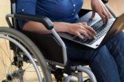 400 منصب في مباراة موحدة خاصة بالأشخاص في وضعية إعاقة