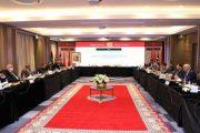 بوزنيقة.. انطلاق الاجتماع التشاوي بين الفرقاء الليبيين