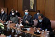 رسميا.. الحكومة تمدد دعم القطاعات المتضررة من كورونا
