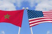 المغرب وأمريكا ينظمان اجتماعا للتعاون في مكافحة الانتشار النووي وأسلحة الدمار