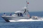 مصدر عسكري: فقدان متدربين اثنين من كوماندوز البحرية الملكية خلال تدريبات