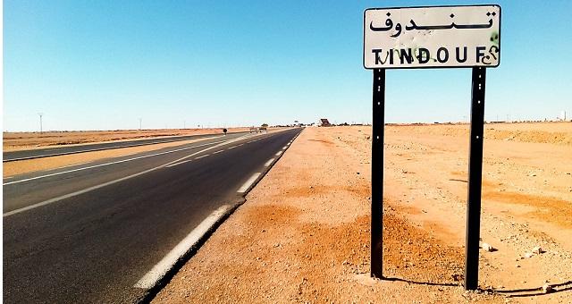 الجزائر.. العلاقات مع فرنسا تدخل أزمة جديدة بسبب