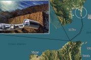 إسبانيا متخوفة من مشروع الربط بين المغرب وبريطانيا عبر جبل طارق