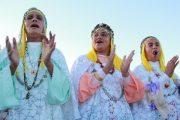 بويعقوبي لمشاهد24: المكون الأمازيغي من شأنه تعزيز التنوع الثقافي للمغرب