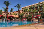 بعد تمديد الدعم.. وجهات السياحة بالمغرب تحاول الخروج من قوقعة ''كوفيد19''