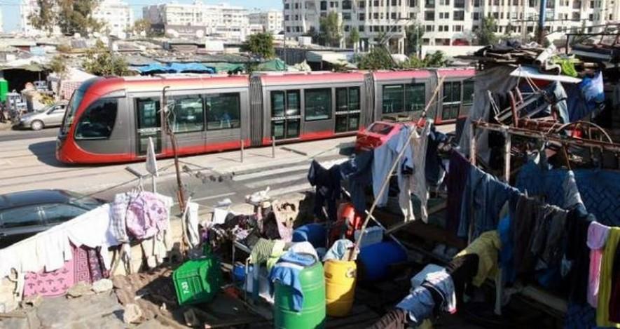 بعد تأجيلات.. وزارة الإسكان تعرض إنجازات وإخفاقات ''مدن بدون صفيح''
