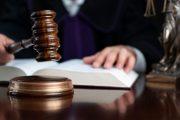 حصيلة جديدة للمحاكمات عن بعد.. 391 جلسة بداية 2021