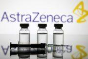 التقدم والاشتراكية: وصول اللقاحات فاتحة خير على المغرب في معركته ضد الجائحة