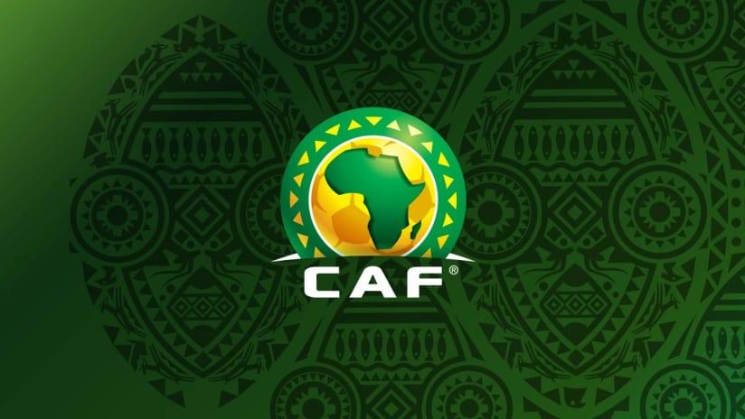 المغرب يستضيف كأس الأمم الإفريقية للسيدات 2022
