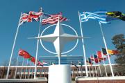 خبير: اعتراف الناتو بمغربية الصحراء يعزز الانتصارات الدبلوماسية للمملكة