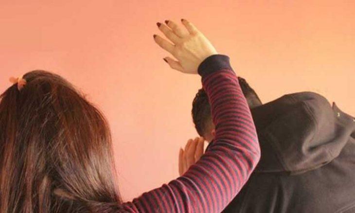 بنزاكور: ارتفاع العنف ضد الرجال بالمغرب نتيجة لتحولات مجتمعية