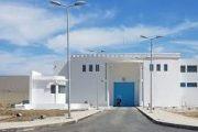 إدارة سجن طنجة توضح ادعاءات تدهور الحالة الصحية لأحد النزلاء