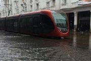 الأحزاب تدخل على خط فيضانات البيضاء وتنادي بتدابير استعجالية لتجاوز الأزمة