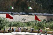 سعار الجزائر.. ترسيم الحدود البرية مع المغرب يفقد النظام العسكري صوابه