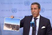 المغرب يفضح الحملة الهستيرية التي تشنها الجزائر و