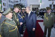 خبير لمشاهد 24: النظام العسكري بالجزائر فقد صوابه.. وعلى إسبانيا محاكمة غالي