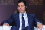 عبد النباوي: جائحة ''كورونا'' أبانت عن انفراد النموذج المغربي بقيادة الملك