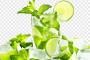 طريقة تحضير عصير النعناع