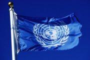 ممثل صندوق الأمم المتحدة: المغرب بلد رائد في تدبير قضايا السكان