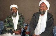 ''القاعدة'' تعلن زعيما جديدا لها