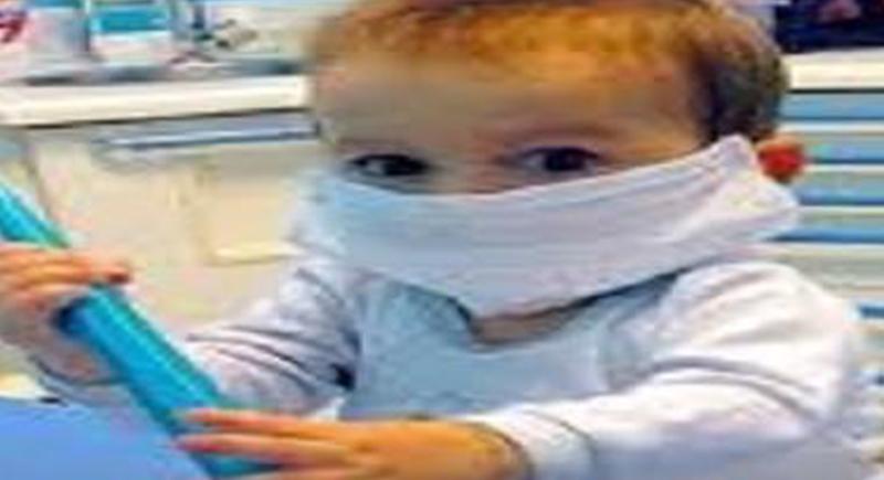 طفلة الخمس سنوات ذهبت لإصلاح أسنانها فقتلت بجرعة مخدر
