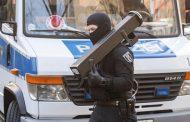 ألمانيا: مداهمات في برلين تعقبا لجماعة جهادية دعت إلى قتل اليهود