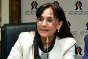 المجلس الوطني لحقوق الإنسان يجدد رفض عقوبة الإعدام