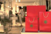 رئيس الحكومة: صادرات المغرب تغلبت على ''كورونا'' وتتطور أكثر من الواردات