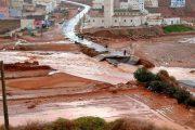 الحكومة تعلن عن نظام جديد لتدبير مخاطر الكوارث الطبيعية