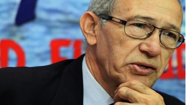 فضيحة جديدة بالجزائر.. تورط نجل الناطق الرسمي للحكومة  في تهريب المخدرات