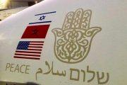 اسرائيل.. نتوقع أن تبدأ الرحلات الجوية المباشرة مع المغرب خلال شهرين