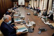 الحكومة تؤجل المصادقة على مشروع قانون