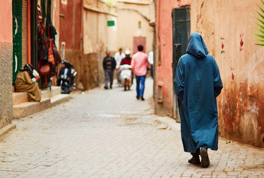تعميم الحماية الاجتماعية سيكلف المغرب 51 مليار درهم سنويا