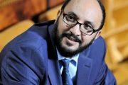 سعار الجزائر.. أبواق النظام العسكري تتهجم على سفير المغرب بتونس