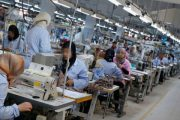 الصديقي: القطاع غير المهيكل يحرم الدولة من 50 مليار درهم.. وإصلاحه ضروري