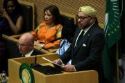 لكريني: تواجد المغرب بمنظمة الاتحاد الإفريقي ساهم في تعزيز الدفاع عن قضية الصحراء وتصحيح المغالطات