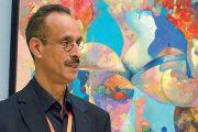 الفنانون التشكيليون بالمغرب يردون على صبيانية