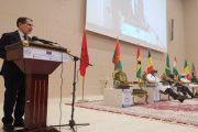 المغرب يؤكد انخراطه إلى جانب دول الساحل للتصدي للأخطار التي تتهدد المنطقة