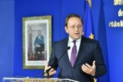 مسؤول رفيع: الاتحاد الأوروبي سيوظف جميع الوسائل للدفع بالشراكة مع المغرب