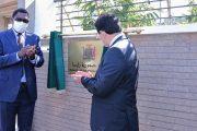صفعة لأعداء المملكة.. زامبيا تؤكد الاحتفاظ بسفارتها وقنصليتها بالمغرب