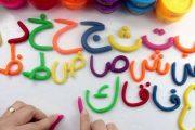 نواب يرصدون ضعف مستوى أبناء مغاربة الخارج في اللغة العربية