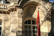 تقرير المهمة الاستطلاعية حول القنصليات يرصد مشاكل مغاربة الخارج وينادي باستثمار كفاءاتهم